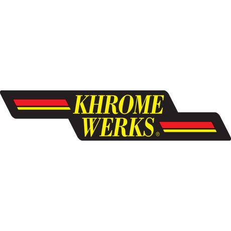 KHROMEWERKSX.jpg